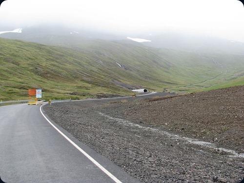Iceland Hédinsfjardargöng_(Siglufjördur)2010