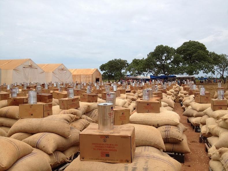 yida-refugee-camp-4