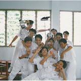 陈大耀同学提供的旧照片