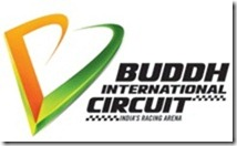 logo-of-buddh-international-circuit