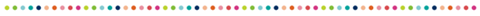 lineas-puntitos-de-colores-divisor2_