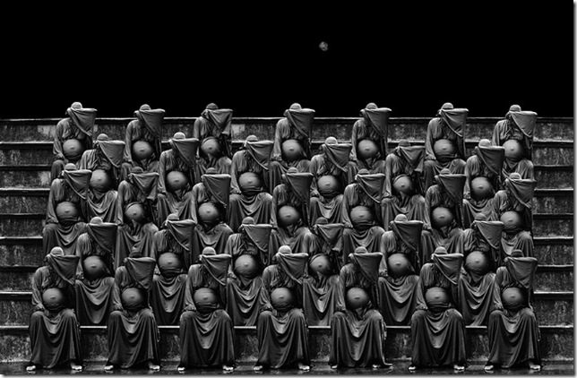 Misha Gordin-crowd58