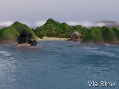 03 Ilha do refúgio