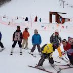 スキー0410.jpg