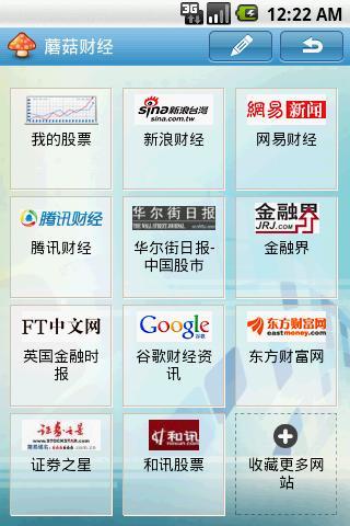 彭博商業週刊 App:提供全球視野的新聞報導、財經趨勢分析 |遊戲資料庫 | AppGuru 最夯遊戲APP攻略情報