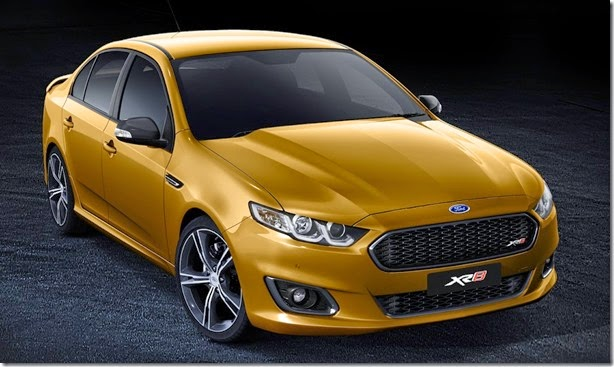Ford-Falcon-2015-FL-02