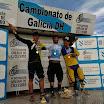 Campeonato_Gallego_2014 (267).jpg