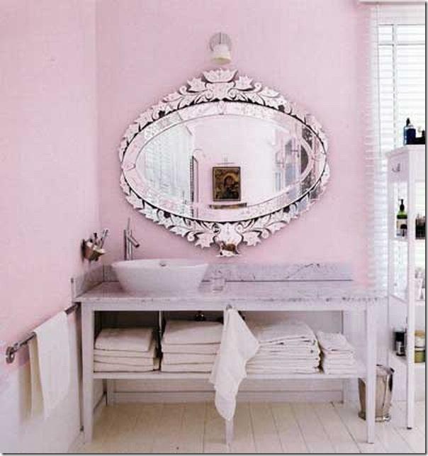 case e interni - colore rosa (1)