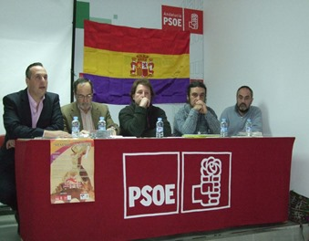 PSOE Republicano