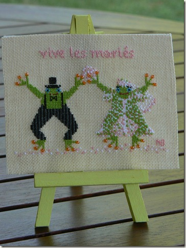 Vive les mariés 12-08-2011 17-23-30
