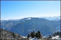 Monte Gianni