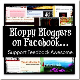 Bloppy_Bloggers