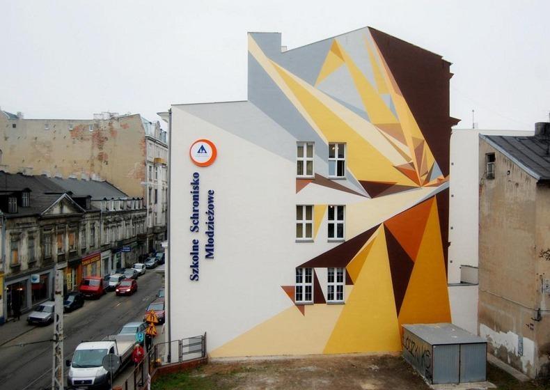lodz-street-art-5