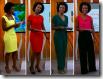 moda do programa Hora 1