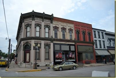 Hannibal Building-1
