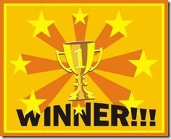 26-winner