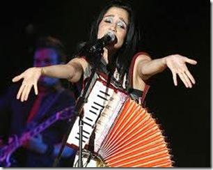 julieta venegas entradas baratas para comprar en linea para su recital en reventa