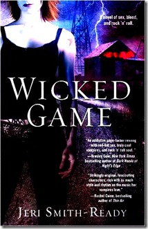 WickedGame_cover
