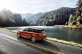 2014-Range-Rover-Sport-20