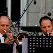 Concertband Leut 30062013 2013-06-30 159.JPG