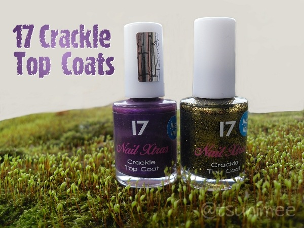 001-17-crackle-top-coat-nail-polish-xtras