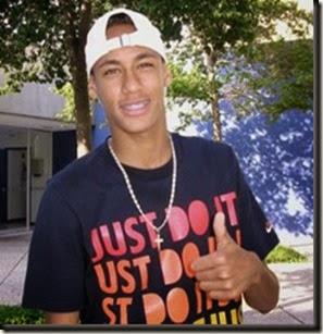 neymar 1_thumb