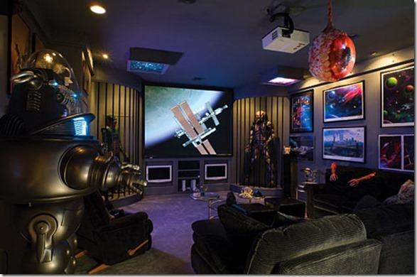 ultimate-man-cave-29