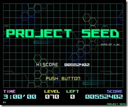 ProjectSEED 2012-01-07 19-43-26-36
