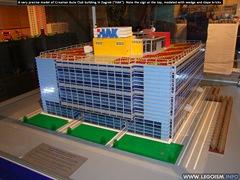 Lego-Exhibition-Zagreb-14