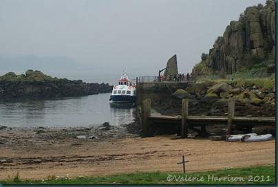 18-Inchcolm-harbour