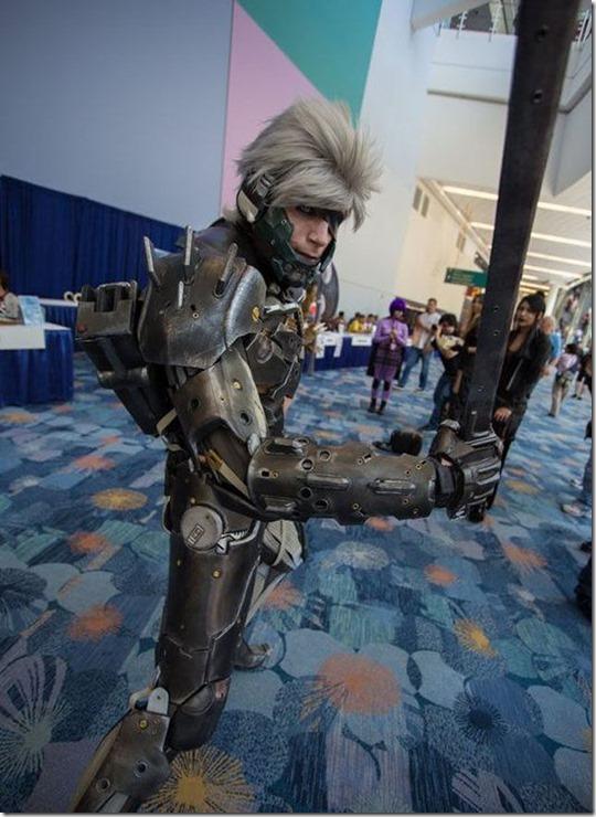 wondercon-2013-cosplay-38