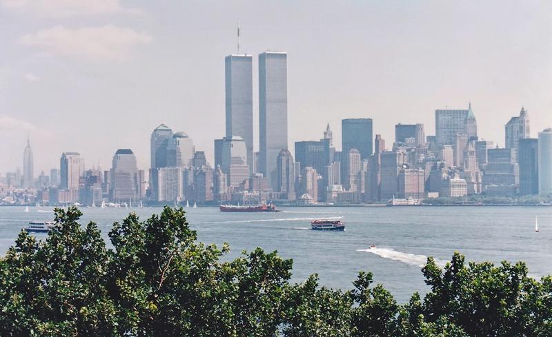 NYC_1996