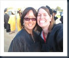 CHS_Graduation2012_ 028