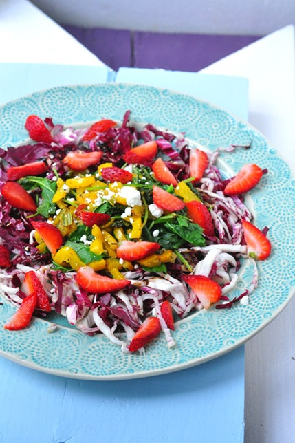 radicchio_salad