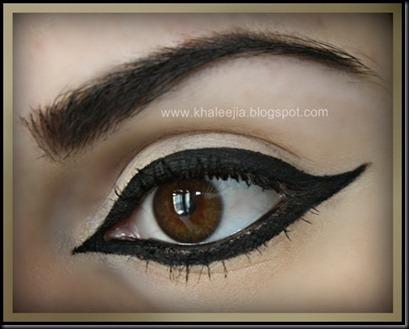 eye-liners001