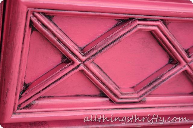 glazing-furniture