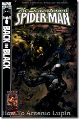 P00020 - 20 - Sensational Spiderman #37