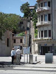 128 - Funicular.JPG