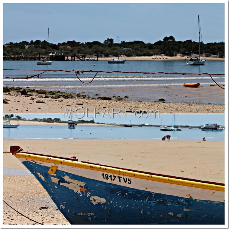 playa-cabanas-tavira-2