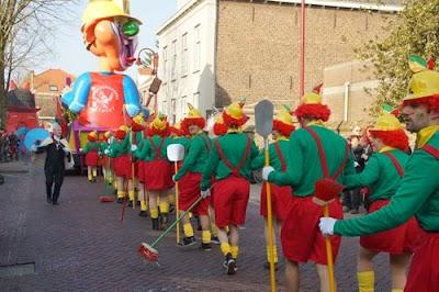 15-02-2015 Carnavalsoptocht Gemert. Foto Johan van de Laar© 066.jpg