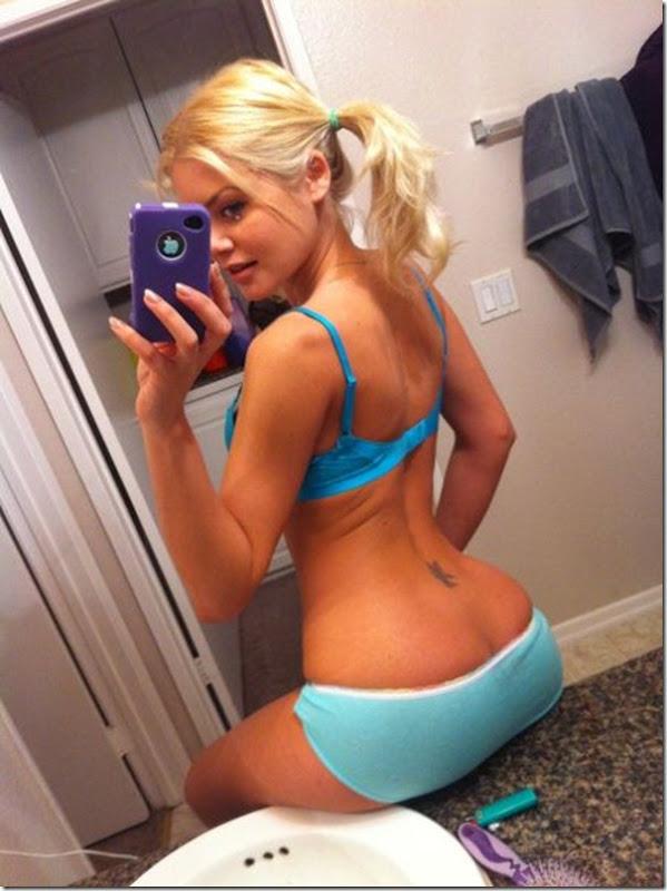 Fotos sensuais da atriz porno Riley Steele (6)