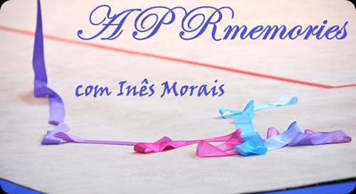 APRmemoria (Inês Morais)