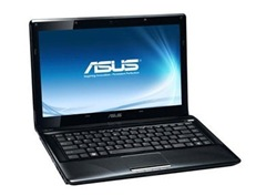 K43TA-VX005D best budget gaming laptops