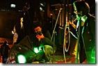 quratulain-balouch-live-at-mgm-multan