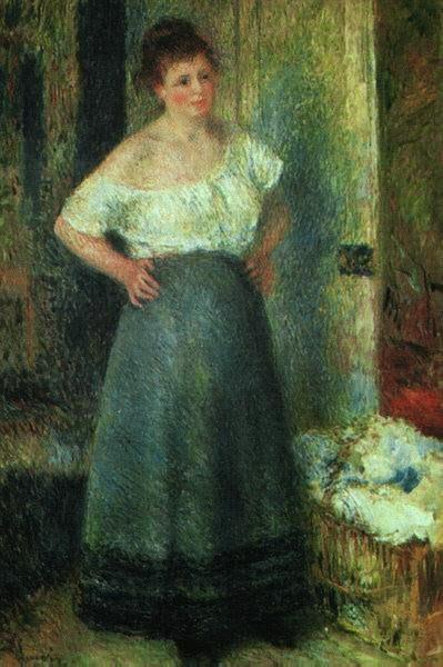 Renoir, Pierre-Auguste (3).jpg