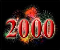2000FireworksiStock_000004279531XSma
