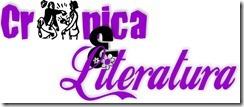 LeitorVoraz_Logo CrLiteratura