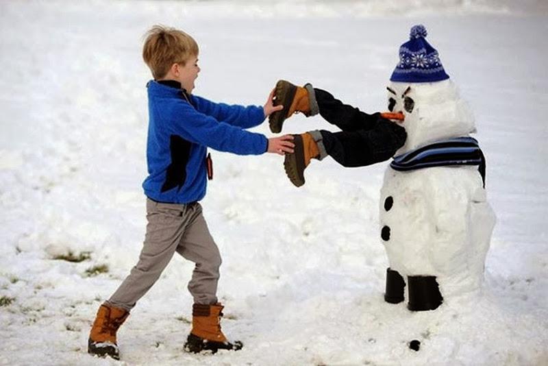 munecos-nieve-1