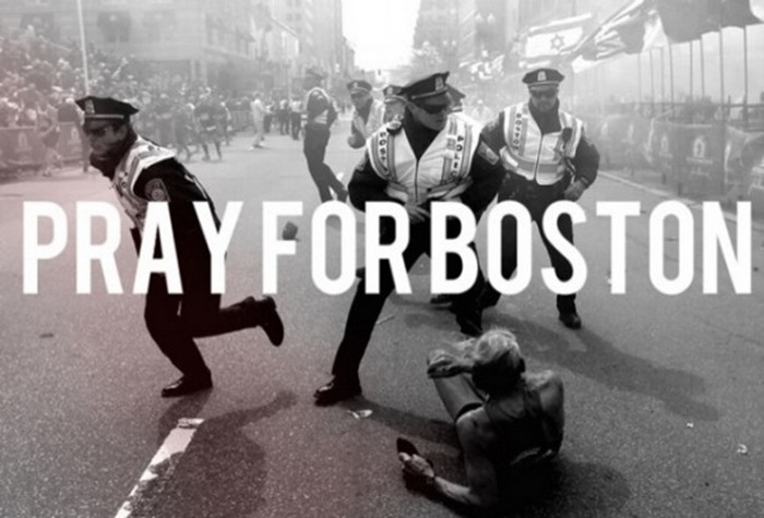 pray-for-boston-photo-3-630x429