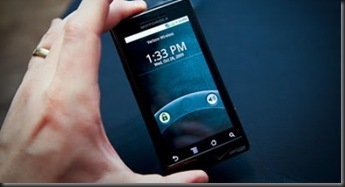 Motorola-Milestone-conectar-el-wifi-trucos-guias